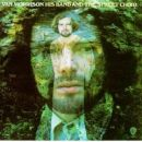 Discografía de Van Morrison: His Band and the Street Choir