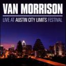 Discografía de Van Morrison: Live at Austin City Limits