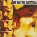 Van Morrison: álbum Moondance