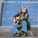 Discografía de Van Morrison: Saint Dominic's Preview