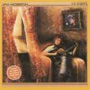 Van Morrison: álbum T.B. Sheets