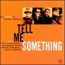 Discograf�a de Van Morrison: Tell Me Something: The Songs of Mose Allison