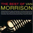 Discografía de Van Morrison: The Best of Van Morrison