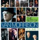 Discografía de Van Morrison: The Best of Van Morrison Vol. 2