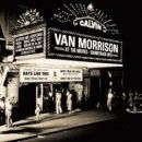 Discografía de Van Morrison: Van Morrison At The Movies: Soundtrack Hits