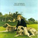 Discografía de Van Morrison: Veedon Fleece
