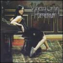Vanessa Carlton: álbum Harmonium