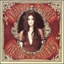 Discografía de Vanessa Carlton: Heroes & Thieves