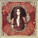 Vanessa Carlton: álbum Heroes & Thieves
