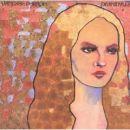 Discografía de Vanessa Paradis: Divinidylle