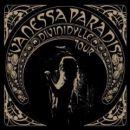 Discograf�a de Vanessa Paradis: Divinidylle
