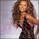 Discografía de Vanessa Williams: Everlasting Love
