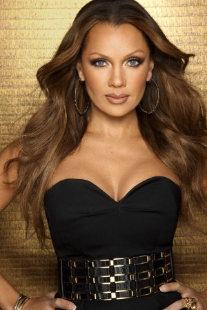 Fotos de Vanessa Williams