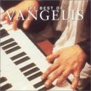 Discografía de Vangelis: Best of