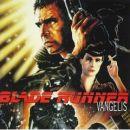Discografía de Vangelis: Blade Runner