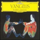 Discografía de Vangelis: Invisible Connections