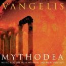 Discografía de Vangelis: Mythodea: Music for the NASA Mission -- 2001 Mars Odyssey