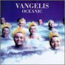 Discografía de Vangelis: Oceanic