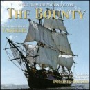 Discografía de Vangelis: The Bounty