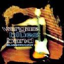 Discografía de Vargas Blues Band: Bluestrology