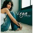 Discografía de Vega: Circular