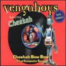Discografía de Vengaboys: Cheekah Bow Bow (That Computer Song)