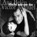 Discografía de Víctor Manuel: Mucho Más Que Dos