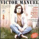 Discografía de Víctor Manuel: Todas Sus Grabaciones Philips, Vol. 2