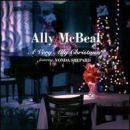 Discografía de Vonda Shepard: Ally McBeal: A Very Ally Christmas Featuring Vonda Shepard