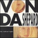 Vonda Shepard: álbum The Radical Light