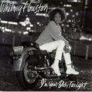 Discograf�a de Whitney Houston: I'm Your Baby Tonight