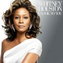 Discografía de Whitney Houston: I look to you