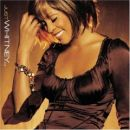 Discografía de Whitney Houston: Just Whitney