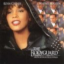 Discografía de Whitney Houston: The Bodyguard