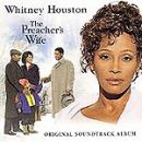 Discograf�a de Whitney Houston: The Preacher's Wife