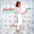 Discografía de Whitney Houston: Whitney: The Greatest Hits
