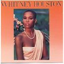 Discograf�a de Whitney Houston: Whitney Houston