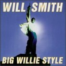 Will Smith: álbum Big Willie Style