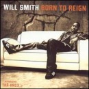 Will Smith: álbum Born to Reign