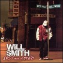 Will Smith: álbum Lost and Found