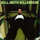 Will Smith: álbum Willennium