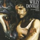 Discografía de Willy DeVille: Horse of a Different Color