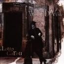 Discografía de Willy DeVille: Loup Garou