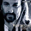 Discografía de Willy DeVille: Unplugged in Berlin