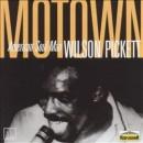 Discografía de Wilson Pickett: American Soul Man