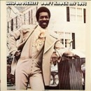 Discografía de Wilson Pickett: Don't Knock My Love