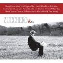 Discografía de Zucchero: Zucchero & Co.